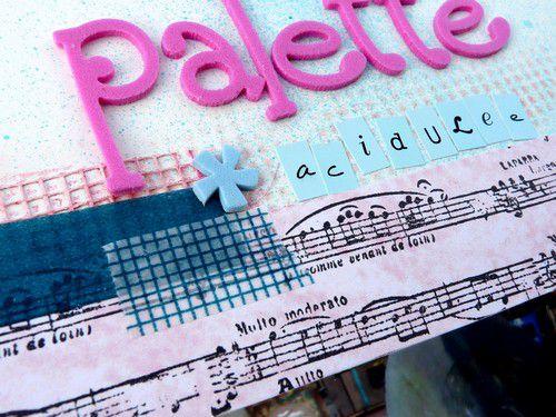 palette acidulée2
