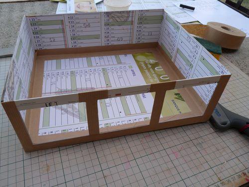 boîte rangement (6)
