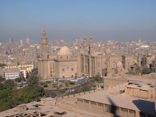 Mosquee-du-sultan-Hassan---Le-Caire.JPG