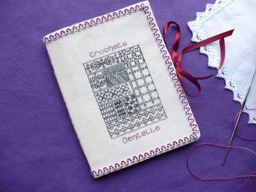 pochette crochets 001