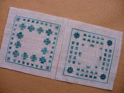 biscornu sablaise 2.2 003