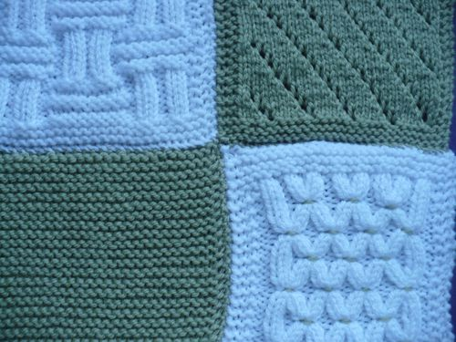 boucle or -carre n 003