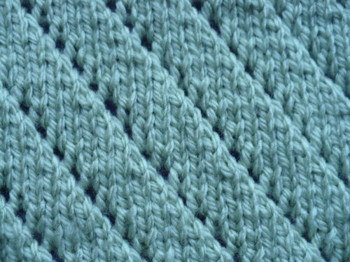 boucle or-carre n 002