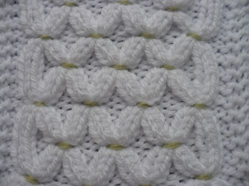 boucle or carre r 002