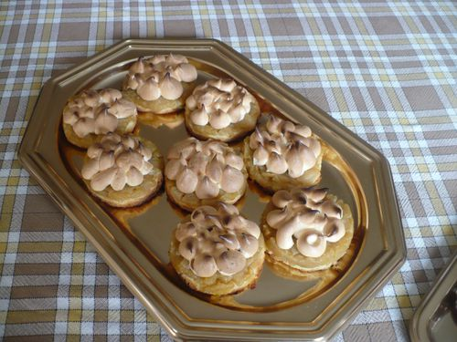 delices pommes 1