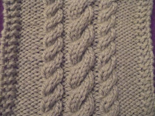 plaid boucle or carre C 002