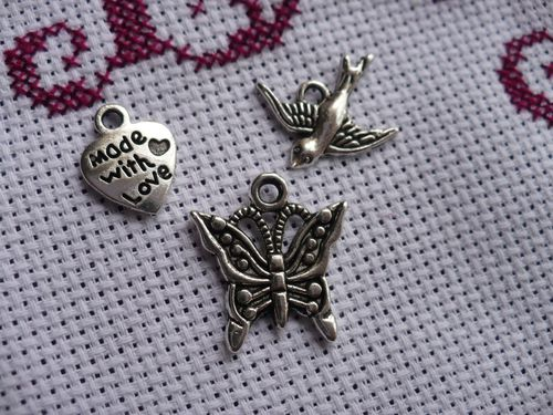 ete frimousse charms