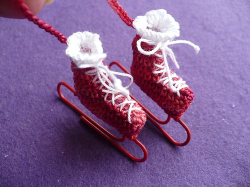 patins-crochet-003.JPG