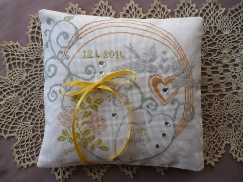 coussin claire 001