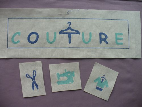 manue sal couture 2 003