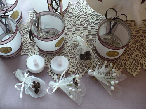 mariage deco table 003