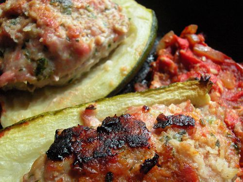 courgettes_farcies3.jpg