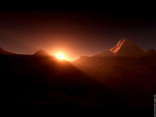 2008-10-20-coucher-de-soleil-dans-l.jpg
