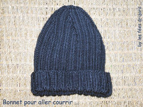 mosaique bonnet J