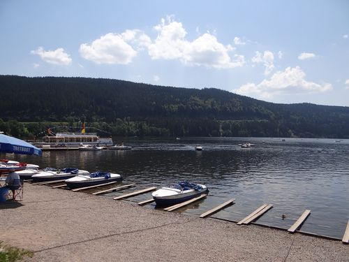 Titisee 26-07-2012 002