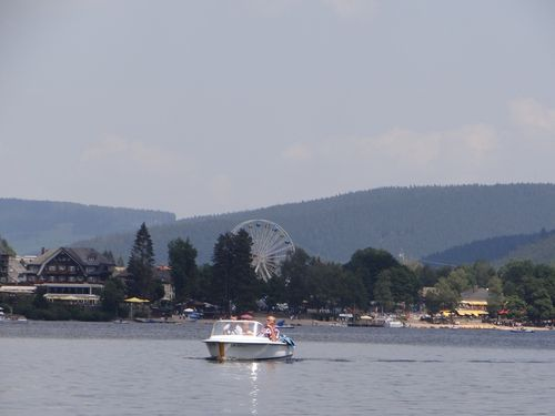 Titisee 26-07-2012 016