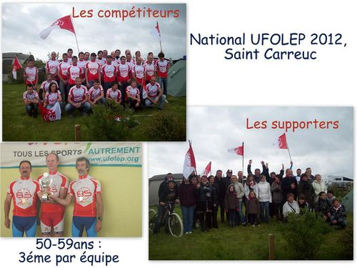 national 2012 saint carreuc reduit