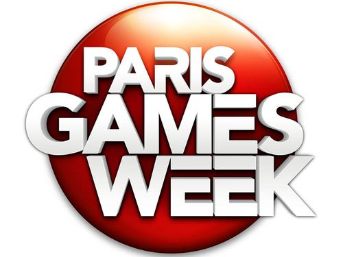 ParisGamesWeek.jpg