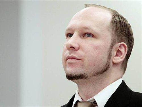 AndersBreivik02.jpg