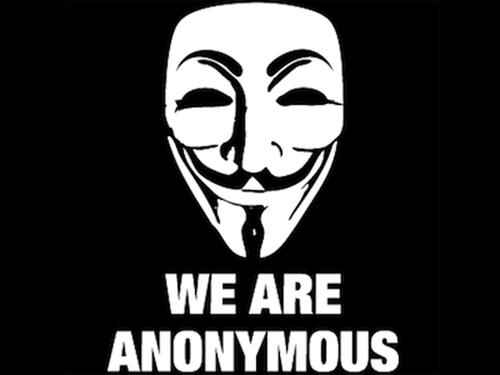 Anonymous02.png