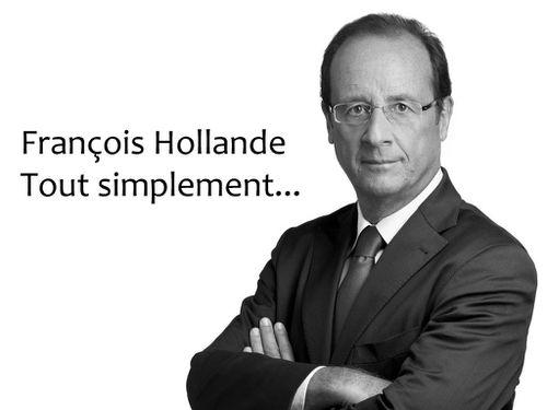 FrancoisHollandeToutSimplementN-B.jpg