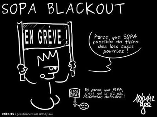 geektionnerd_sopa-blackout_simon-gee-giraudot_cc-by-sa_m.jpg