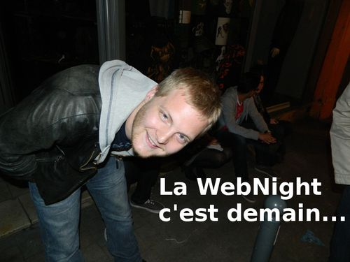 WebNight01.JPG