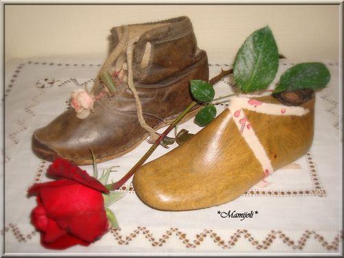 Forme-chaussure-et-galoche.jpg