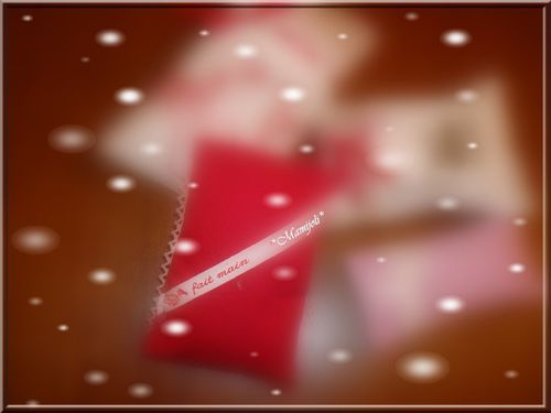 Cadeaux-Noel-2011.jpg
