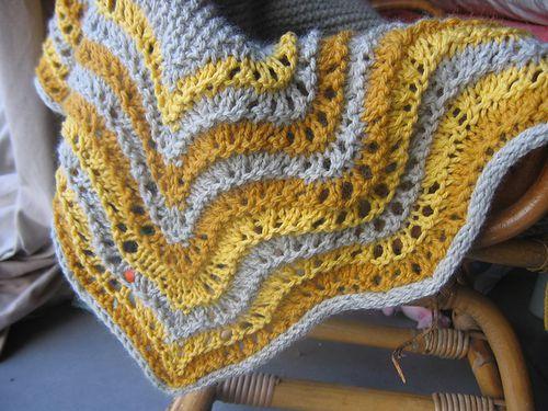baby blanket 1 medium2