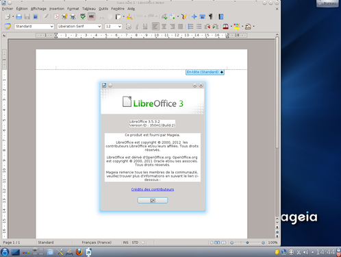 Mageia-LibreOffice.png