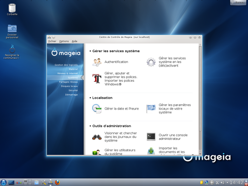 Mageia-control-center.png