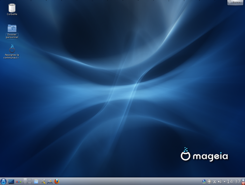 Mageia-default.png