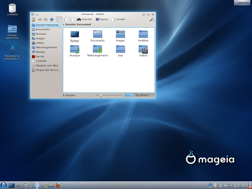 Mageia-file-manager.png