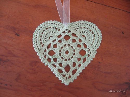crochet 4662-copie-1