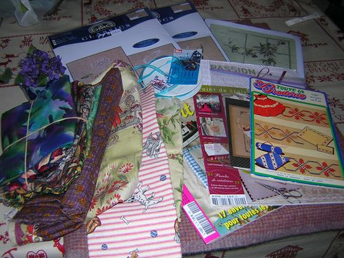 Achats-Pugets-puces-2011.JPG