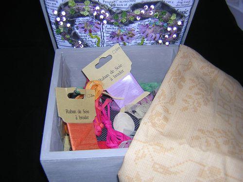 cadeaux-de-Beatrice.JPG
