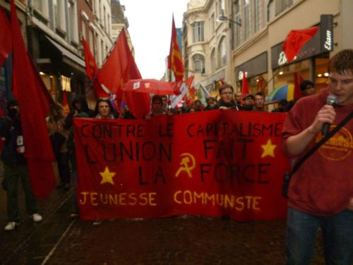 manif article blog