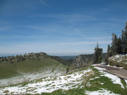 Chasseral 17.05.2012 012