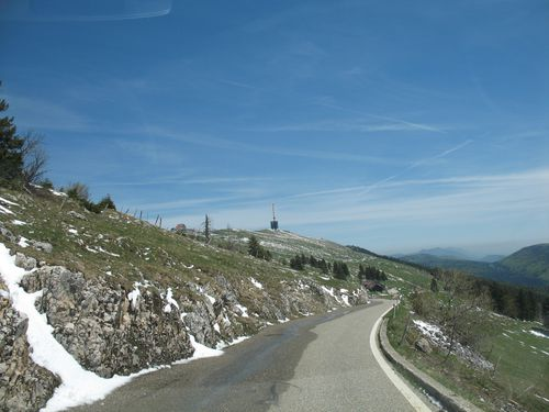 Chasseral 17.05.2012 017