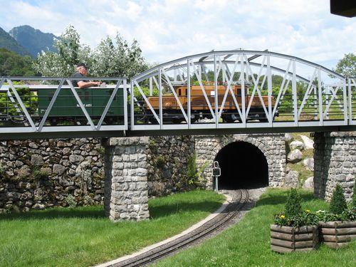 Swiss Vapeur Parc 19 07 2012 021