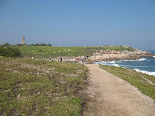 Torre de Hercules 2011 012
