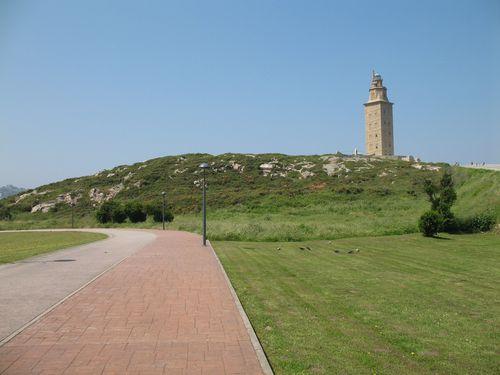 Torre de Hercules 2011 105