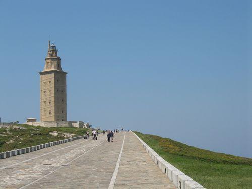 Torre de Hercules 2011 108
