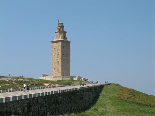 Torre de Hercules 2011 109