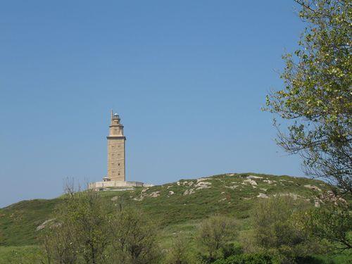 Torre de Hercules 2011 125