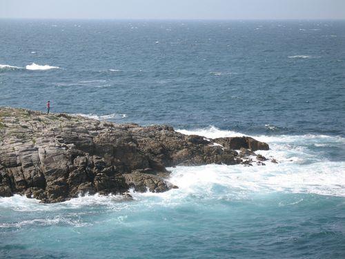 La Coruña 30 04 11 066