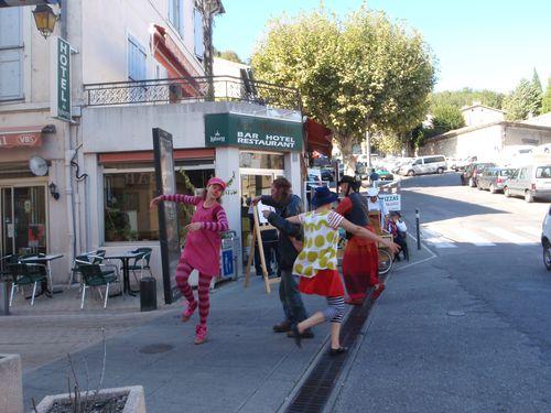 2012-015-012orgues-de-Barbarie-a-Crest-002.jpg