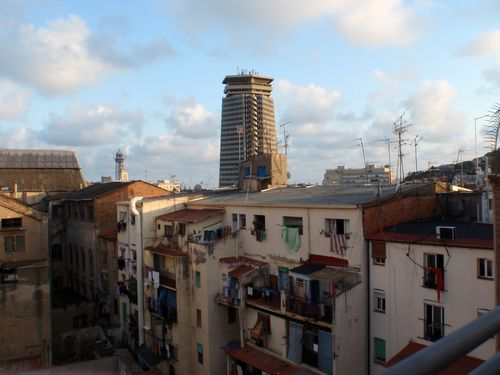 2012sept--Barcelone-305-copie-1.jpg