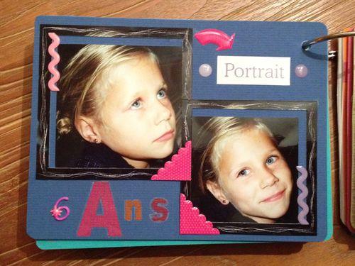 18-ans-de-charlotte 0933
